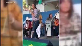 Ivete Analisa Cláudia Leite Balancinho