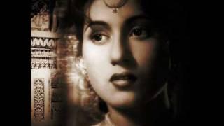 Aaj jane ki zid na karo - Farida Khanum