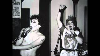 Adam & The Ants Various Demos 1977 to 1979