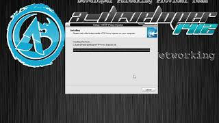 How To Download And Install Http Injector Free Video Search Site