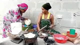 Vituko/vichekesho vya bongo na Anko Zumo