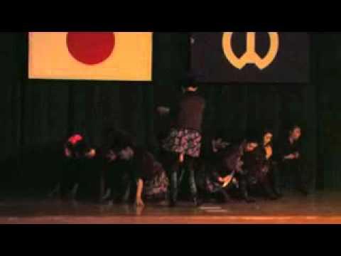 多田小学校 70周年記念式典