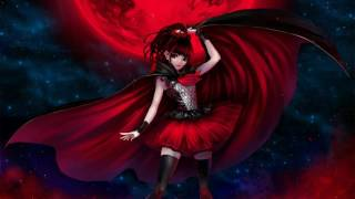 KARA - Missing (Japanese ver) (NightCore)