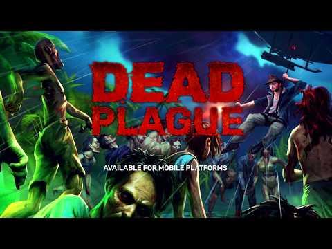 DEAD PLAGUE: Zombie Outbreak video