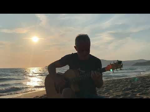 Michal Šnajdr - Cover Adam Rafferty Jill