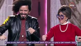 اغاني حصرية تع اشرب شاي - عبد الفتاح الجريني وأغنية تحميل MP3
