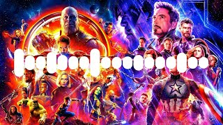 avengers endgame theme remix ringtone - TH-Clip