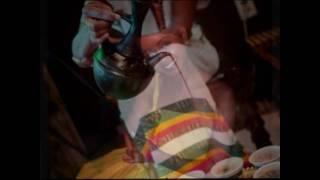 Ethiopian Music: Dawit Tsige - Yene Konjo, Dedicated To Ethiopian Girls
