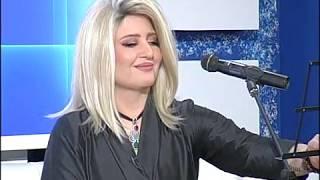 أغنية مافي حد يستاهل - غناء رهف جيتارا - برنامج كشف حساب