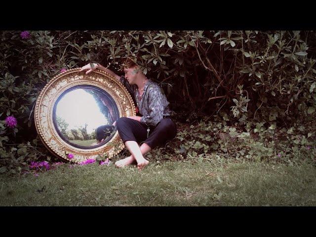 Reflection (Lyric) - Jack Rua