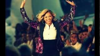 Beyoncé   Love On Top (Acapella)