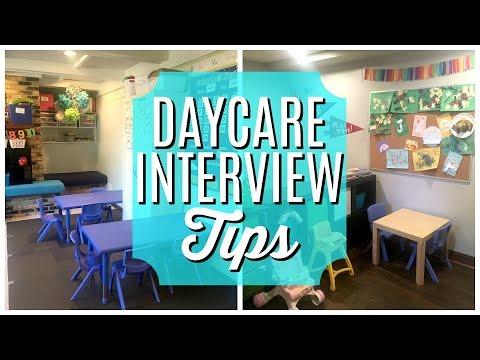 mp4 Hiring Daycares, download Hiring Daycares video klip Hiring Daycares