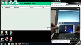 Hard Reset видео - Видео сообщество