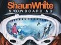 Speedrun Shaun White Snowboarding psp Any 1 H 27 Min 22