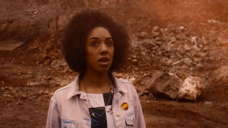 Trailer #2 saison 10- BBC One
