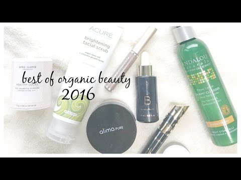 Brightening Facial Scrub by acure organics #11