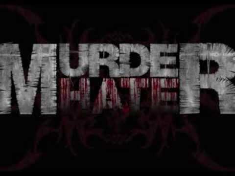 Obsesión Brutal - Murder Hate