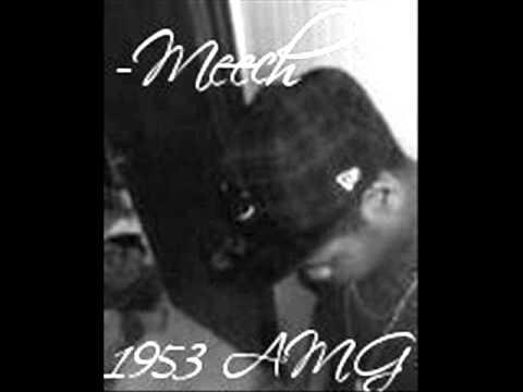 Meech & Kidd989...6'7'.wmv