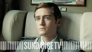 "DEUTSCHLAND 83 | ""Spy In Training"" Official Clip 