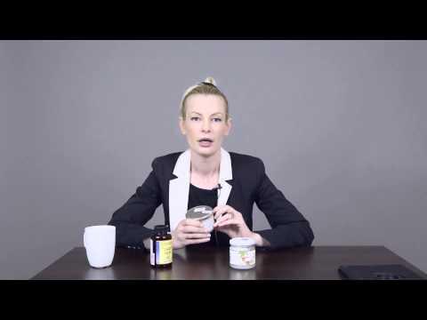 Hormon tarczycy odchudzania