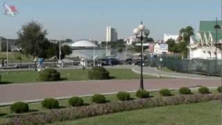 Minsk - Минск - Белоруссия