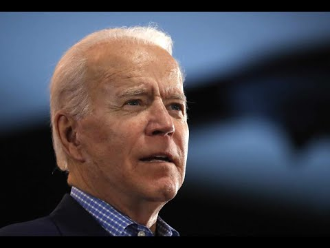 Fox Attacks Biden For Wanting To Raise Corporate Taxes