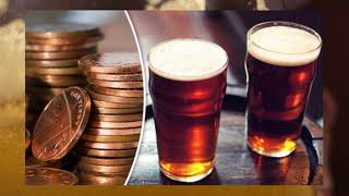 11 Threats To Craft Beer -- Next Decade Of The Beer Industry