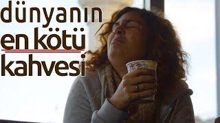 Filtre Kahve Hakkında Dile Getirilmeyenler