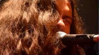Kurt Vile - In My Time à La Maroquinerie 2011