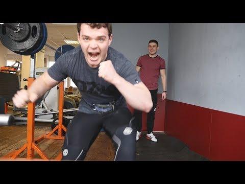 YouTube jak stracić pigułki waga