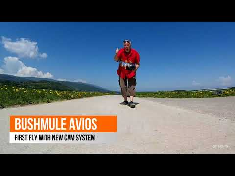 bushmule-avios-with-new-cam-system
