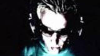 Ferry Corsten / Howard Jones ' Into The Dark ' ( Ferry Fix )