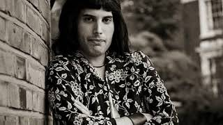 Freddie Mercury-His life as told by Brian May,Mary Austin & P. Gambaccini-Radio Broadcast 12/11/2011