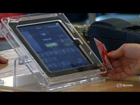 Безналичный бум. Что стоит за «русским чудом» цифровых платежей?