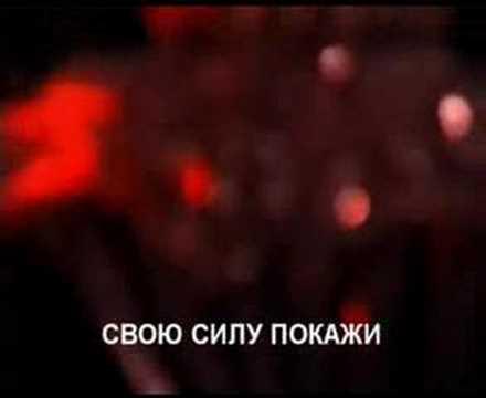 http://www.youtube.com/watch?v=ghxKKlT36po