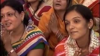 Ep 26 Vedic Pathik Bhagwatkinkar Shri Anurag Krishna Shastri ''kanhaiyaji''