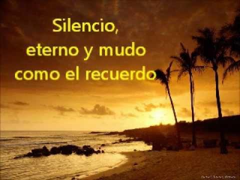 David Bisbal -- Silencio