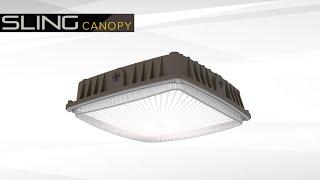 video: SGC Canopy