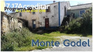Programa 10 | Monte Godel