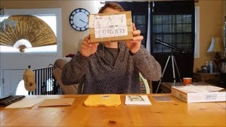 How to Properly Send Currency Through the Mail