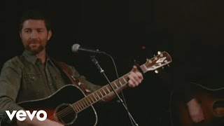 Josh Turner - Why Don't We Just Dance (Live/Acoustic)