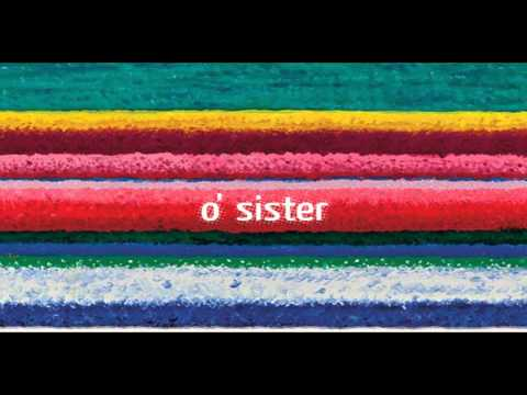 Sister City Chords