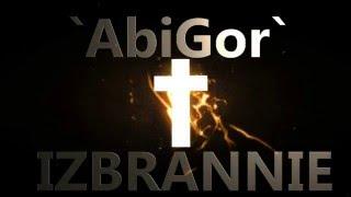 `AbiGor`- Part 6