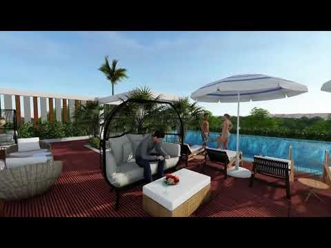 Palm Condominium