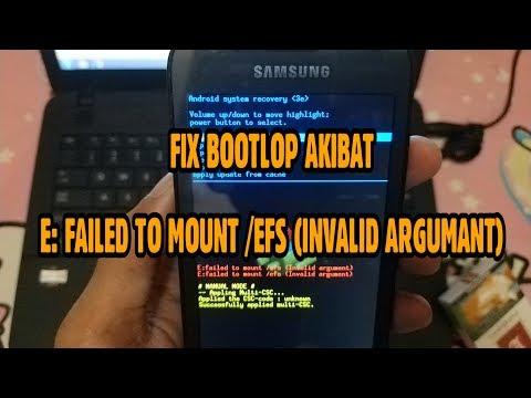 n7100-efs-failed-to-mount-efs-invalid-argument-solve
