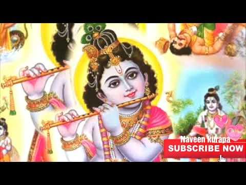 Convert Download Man Mein Bsa Ke Teri Murti Utaru Mein Giradhar Teri Aarti Bhajan A Charming Maharaj To Mp3 Mp4 Savefromnets Com