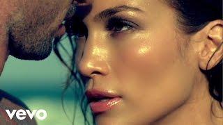 Jennifer Lopez Feat. Lil Wayne - I'm Into You