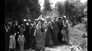 اغنية يا تمر حنة فايزة احمد تحميل MP3