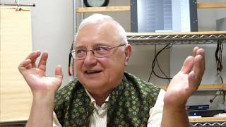 MÓJ SUBSKRYBOWANY KANAŁ – Ze Stanisławem Tymińskim na 45-lecie firmy Trunsduction…