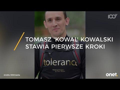 Leczenie alkoholizmu Korolev